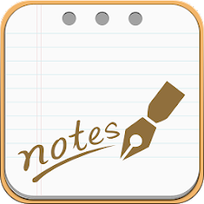 Olive Notes
