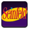 Seinfeld Memorable Quotes icon