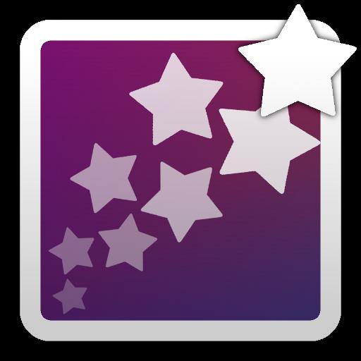 休閒必備App Touch Fun LOGO-綠色工廠好玩App