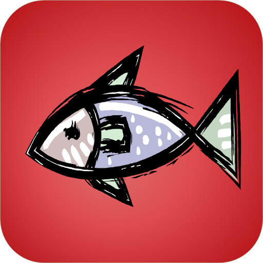 Fishing NY - Stocking Report 運動 LOGO-阿達玩APP
