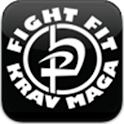 Fight Fit Ohio icon