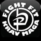 Fight Fit Ohio icon