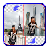 Free Photos Background Changer APK for Windows 8
