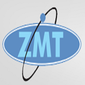 Zigma Dialysis Interface APK