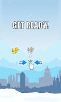 Screenshot of Duck Run