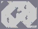 Thumbnail of the map 'MaynFraim'