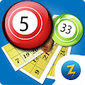 Pocket Bingo Free APK for Bluestacks