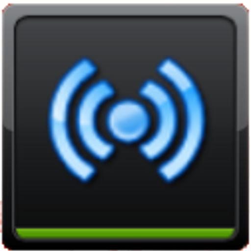 BAMF HotSpot Widget LOGO-APP點子