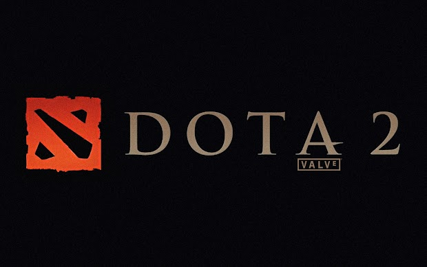 Valve's Dota 2 documentary Free To Play to debut next month