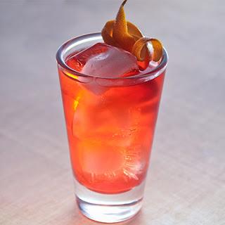 Mezcal Liquor Recipes