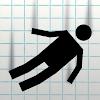 Stickman Drop