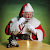 Personalized Call from Santa file APK Free for PC, smart TV Download