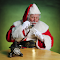 Personalized Call from Santa 2.1.1 Apk