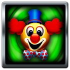 Tricky Brains icon