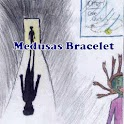 EBook - Medusas Bracelet icon
