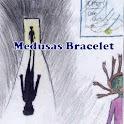 EBook - Medusas Bracelet