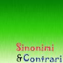 Sinonimi e Contrari