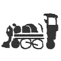 Sl Bankman Simulator icon