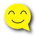 SmileTalker icon