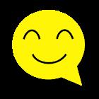SmileTalker icon