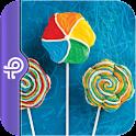 Cupcake Cakes icon