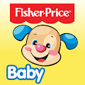 Where's Puppy's Nose? for Baby APK for Blackberry