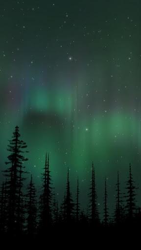 The Aurora[TRIAL]