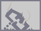 Thumbnail of the map 'Honeymoon Party'