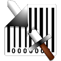 Barcode Warrior icon