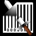 Barcode Warrior