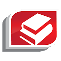 Book Place icon
