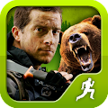 Game Survival Run with Bear Grylls apk for kindle fire