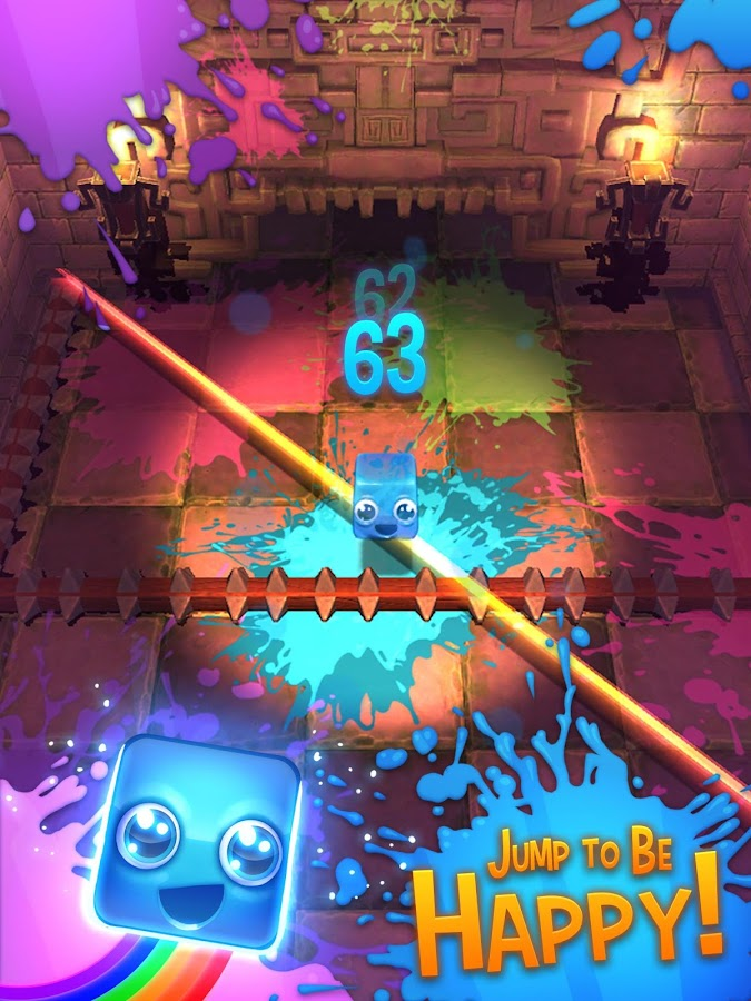 Happy-Cube-Death-Arena 16