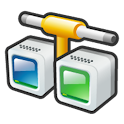 AndFTP (cliente FTP) icon