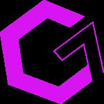 Global7 - Casting, Talent Management & Agent