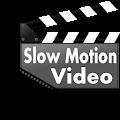 Slow Motion Video APK for Bluestacks