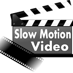 Slow Motion Video 3.2.13 Apk