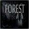 hack de Forest gratuit télécharger
