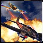 Battle Pilot icon