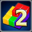 Block 3D 2