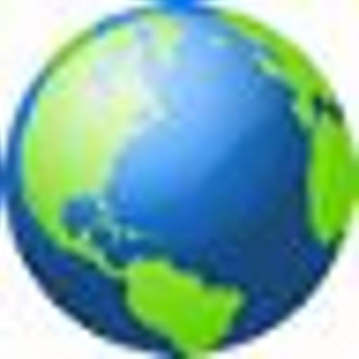Terra Rater 教育 App LOGO-APP試玩