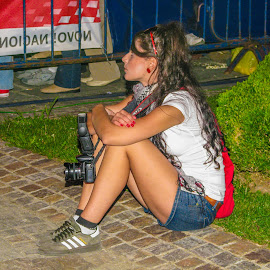 Women in photography by Štefan Brajković - News & Events Entertainment ( varaždin, varaždin county, croatia )