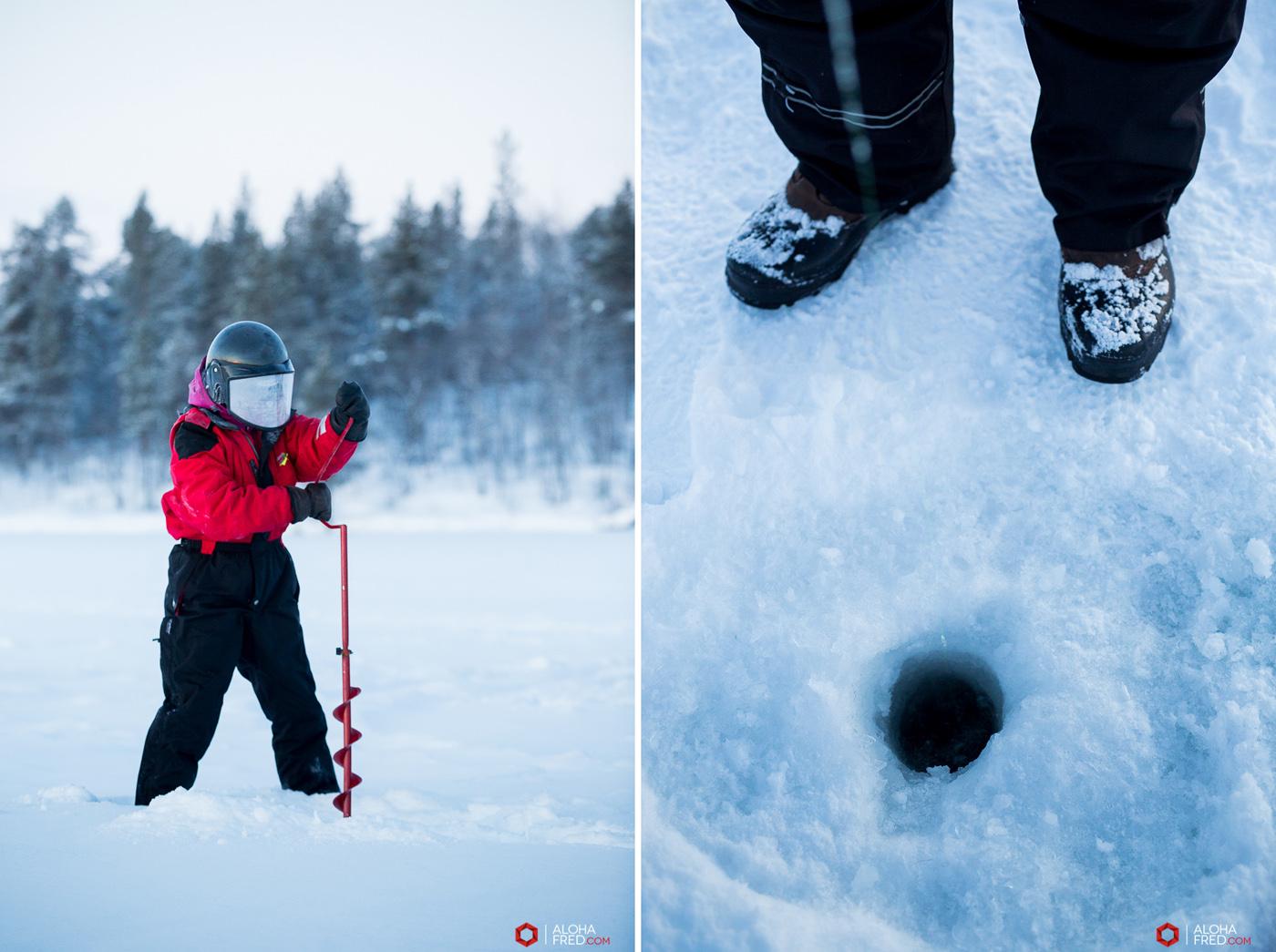 0023 - alohafred Laponie - _5E_0401