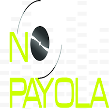 No Payola Radio
