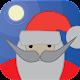Santa'sSaviour