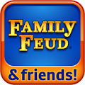 Game Family Feud® & Friends version 2015 APK