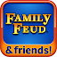 Family Feud® & Friends for Lollipop - Android 5.0