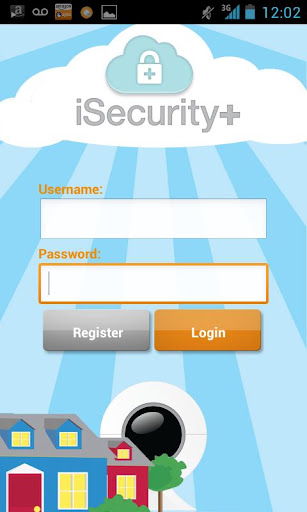 iSecurity+