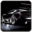 Lamborghini Full Theme icon