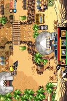 Screenshot of ZENONIA® LITE